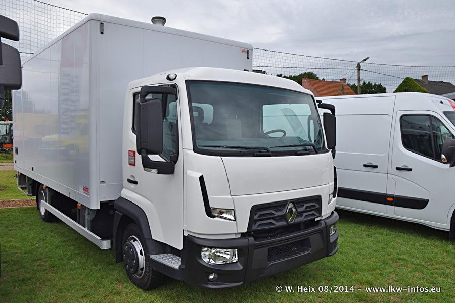 20140811-Truckshow-Bekkevoort-00850.jpg