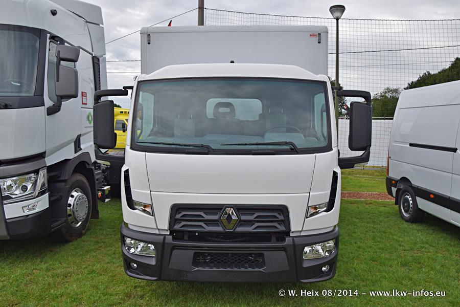 20140811-Truckshow-Bekkevoort-00851.jpg
