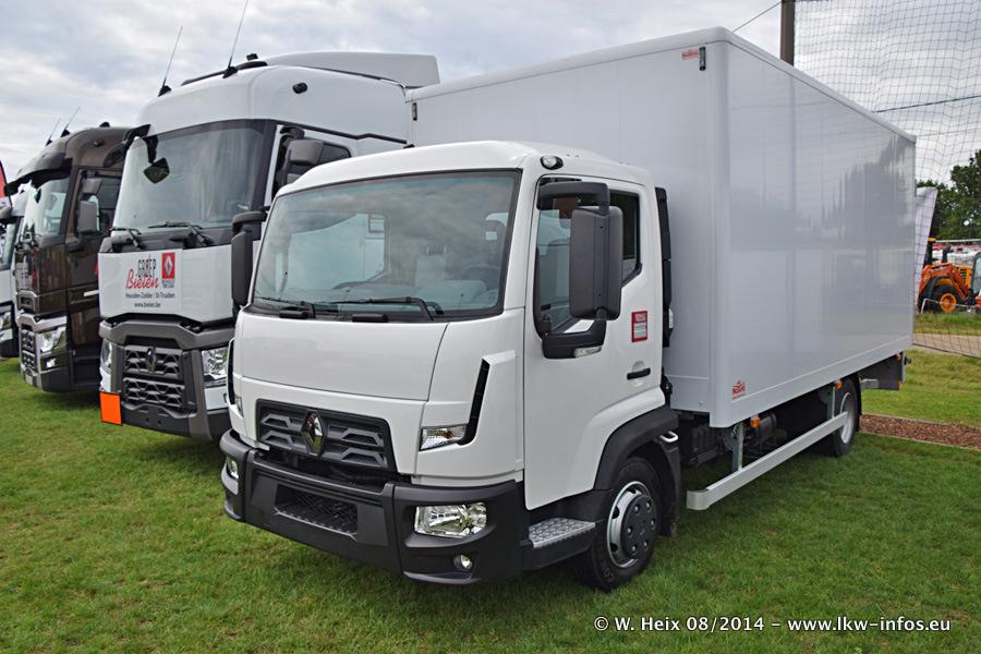 20140811-Truckshow-Bekkevoort-00852.jpg