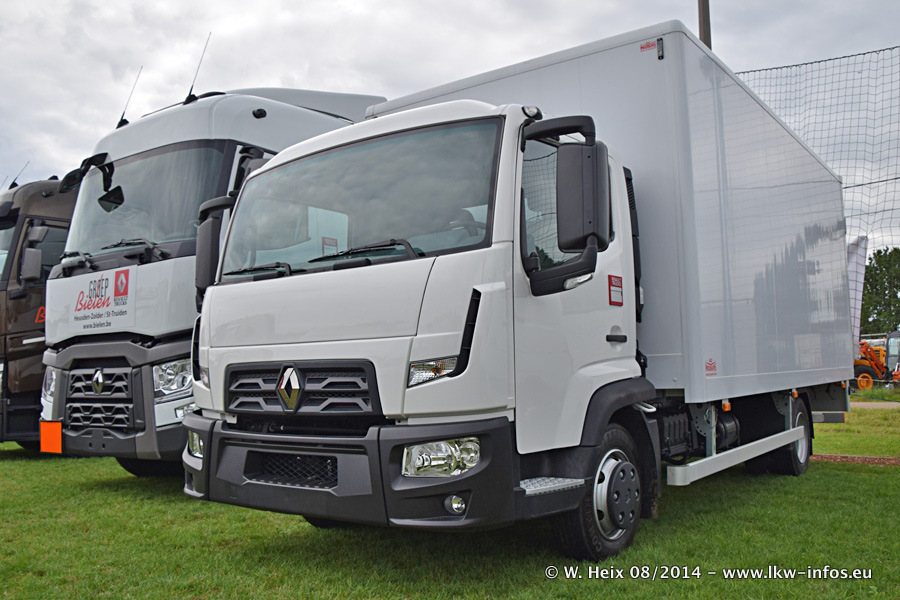 20140811-Truckshow-Bekkevoort-00853.jpg