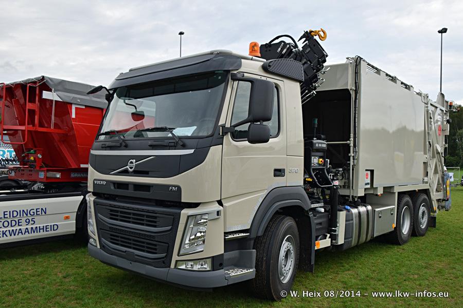 20140811-Truckshow-Bekkevoort-00854.jpg