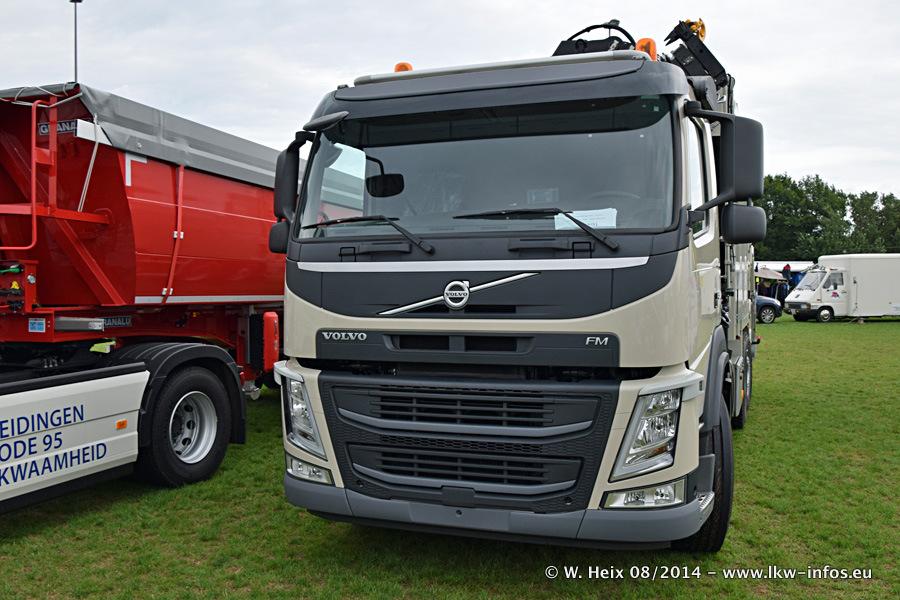 20140811-Truckshow-Bekkevoort-00855.jpg