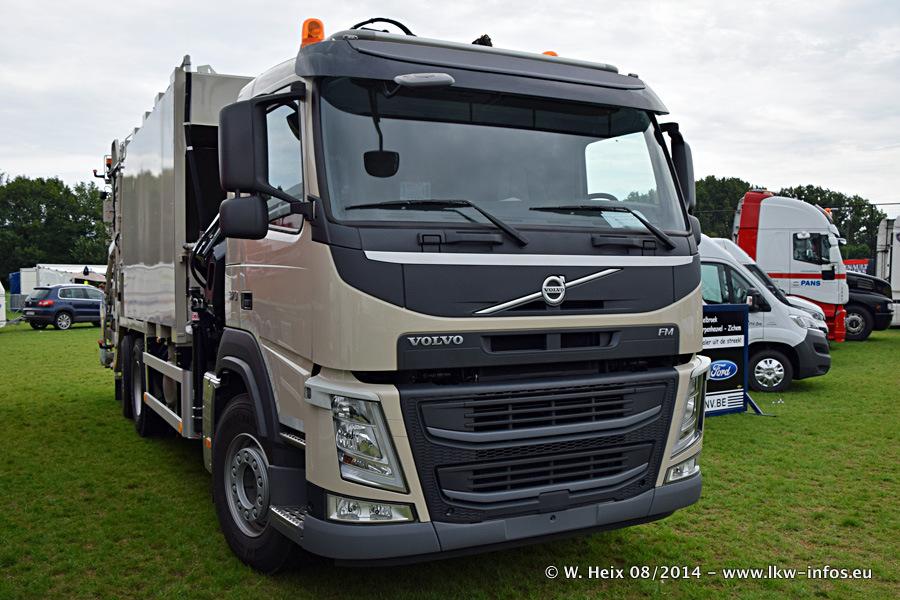 20140811-Truckshow-Bekkevoort-00856.jpg