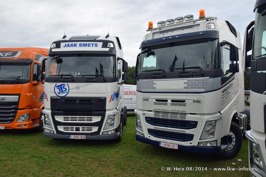 20140811-Truckshow-Bekkevoort-00857.jpg