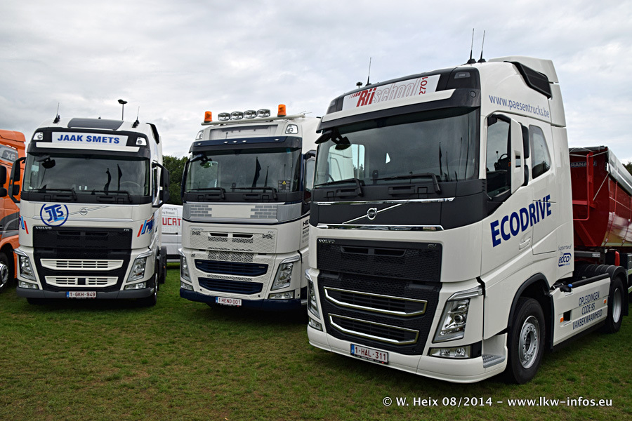 20140811-Truckshow-Bekkevoort-00858.jpg