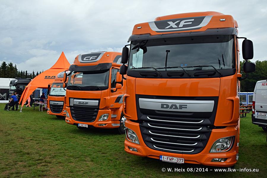 20140811-Truckshow-Bekkevoort-00859.jpg