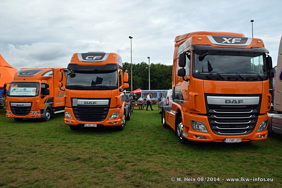 20140811-Truckshow-Bekkevoort-00860.jpg