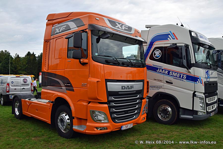 20140811-Truckshow-Bekkevoort-00861.jpg