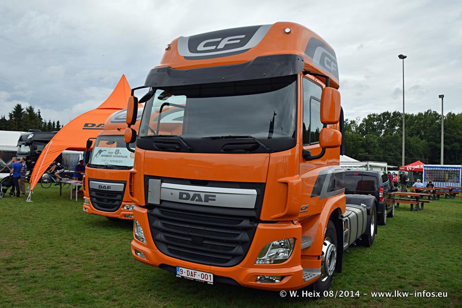 20140811-Truckshow-Bekkevoort-00862.jpg