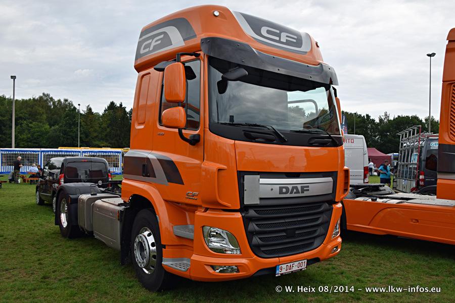 20140811-Truckshow-Bekkevoort-00863.jpg