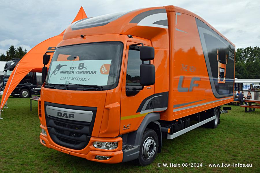 20140811-Truckshow-Bekkevoort-00864.jpg