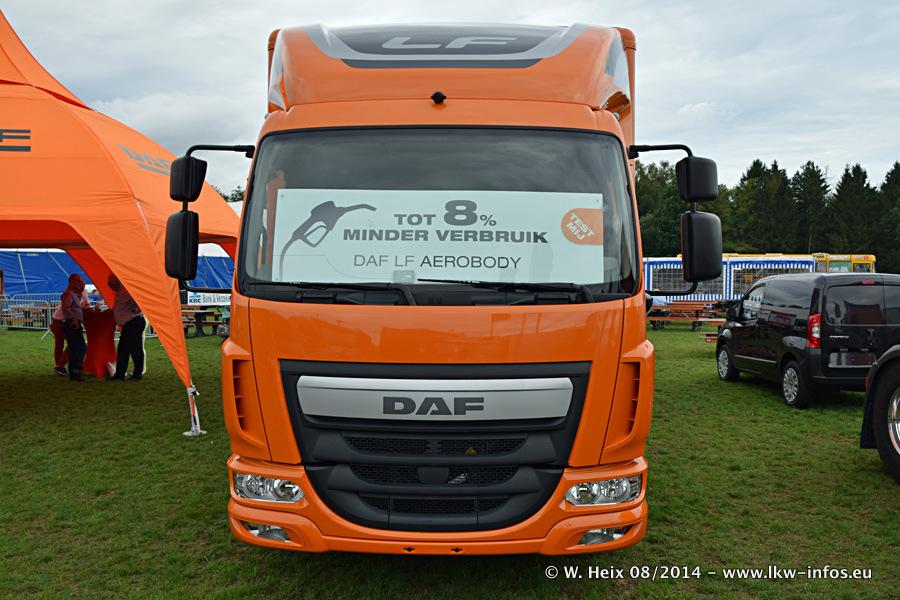 20140811-Truckshow-Bekkevoort-00865.jpg