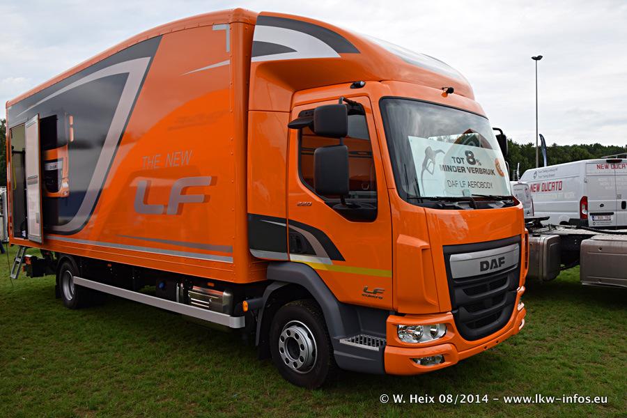 20140811-Truckshow-Bekkevoort-00866.jpg