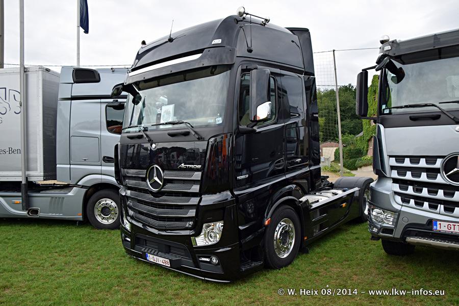 20140811-Truckshow-Bekkevoort-00867.jpg