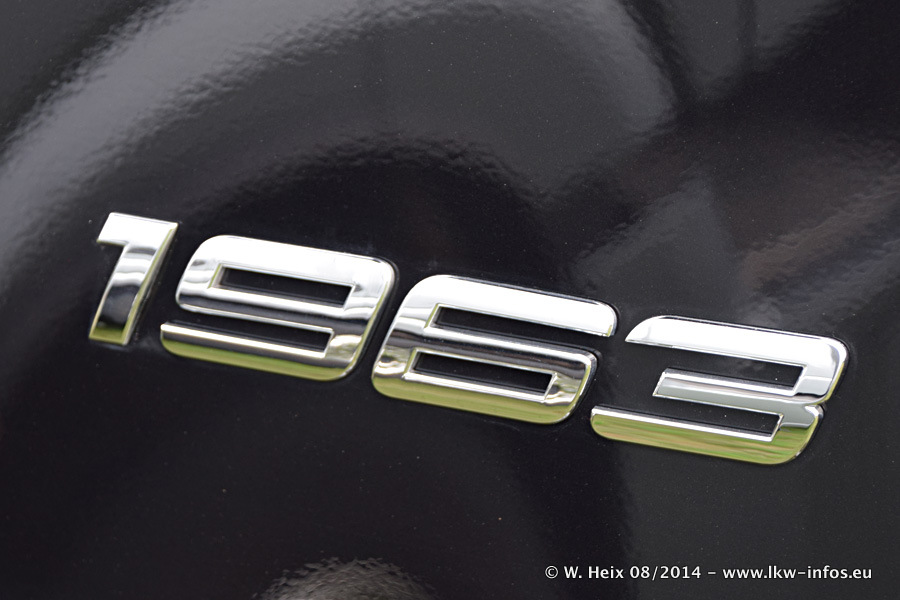 20140811-Truckshow-Bekkevoort-00870.jpg