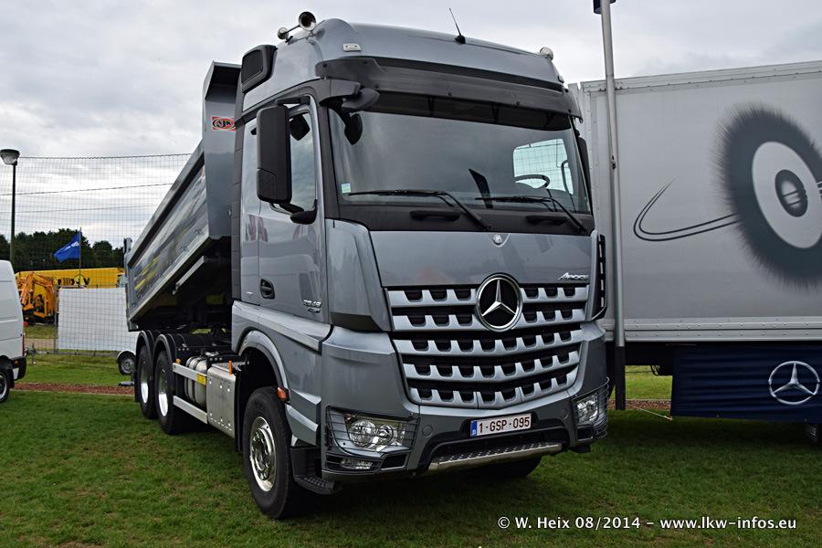 20140811-Truckshow-Bekkevoort-00871.jpg