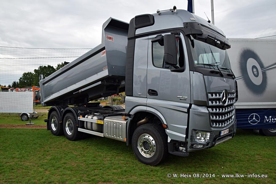 20140811-Truckshow-Bekkevoort-00872.jpg