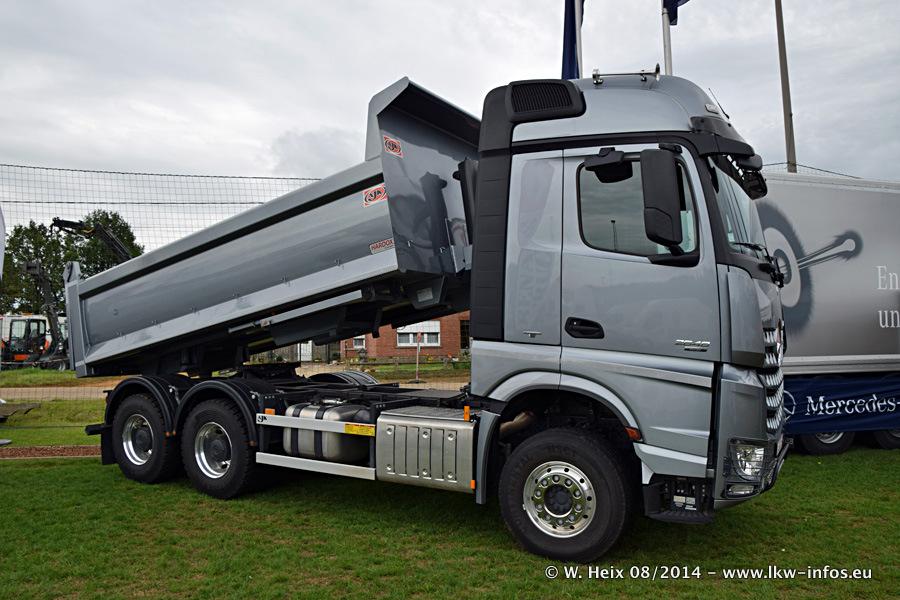 20140811-Truckshow-Bekkevoort-00873.jpg