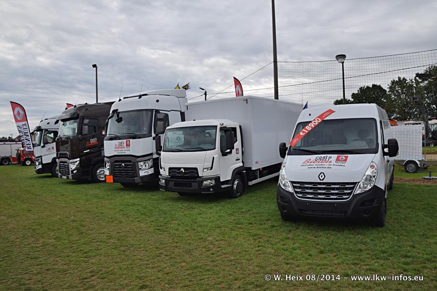 20140811-Truckshow-Bekkevoort-00874.jpg