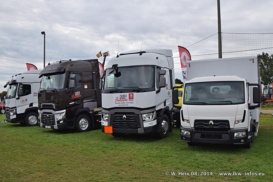 20140811-Truckshow-Bekkevoort-00875.jpg