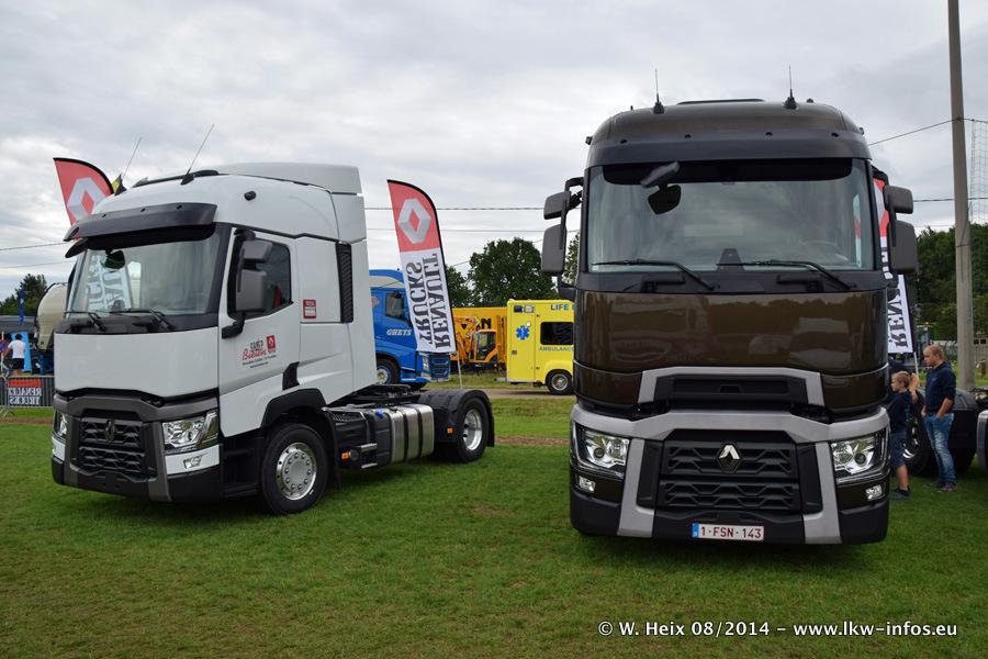 20140811-Truckshow-Bekkevoort-00876.jpg
