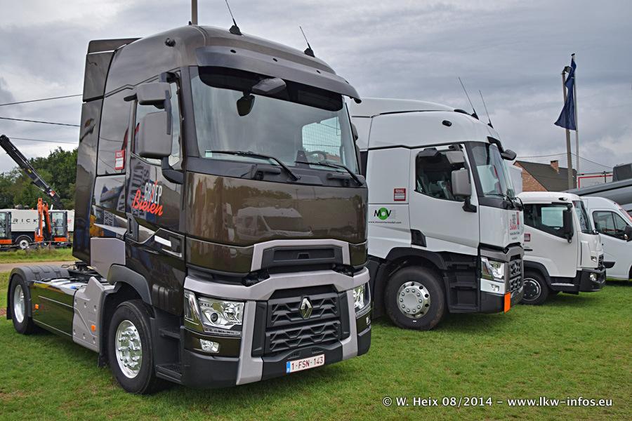 20140811-Truckshow-Bekkevoort-00877.jpg