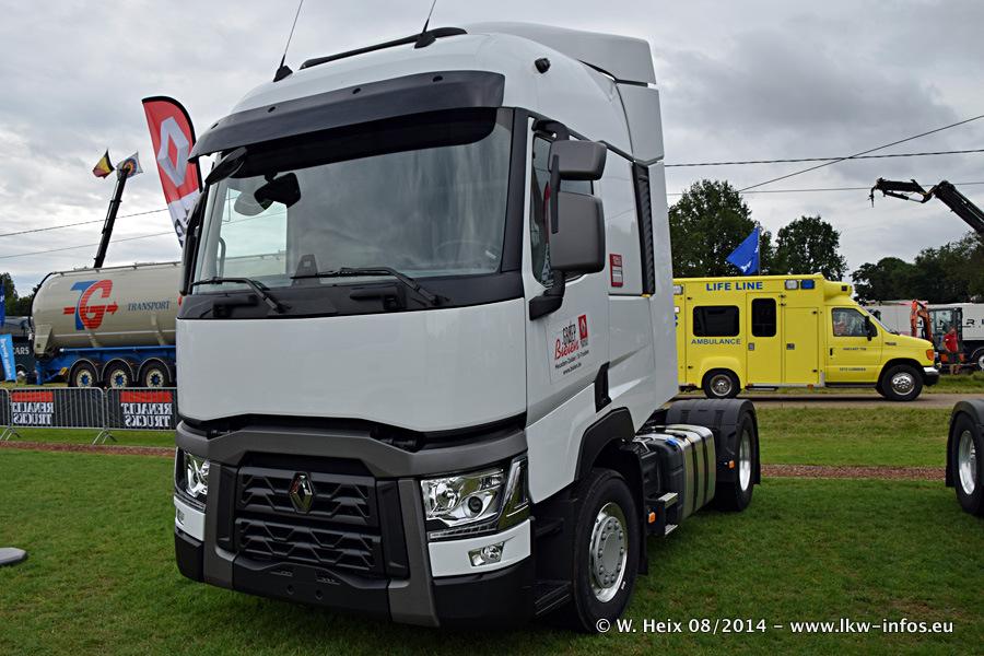 20140811-Truckshow-Bekkevoort-00878.jpg
