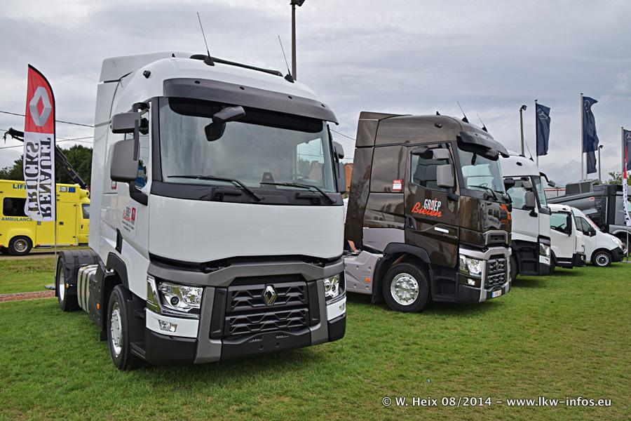 20140811-Truckshow-Bekkevoort-00879.jpg