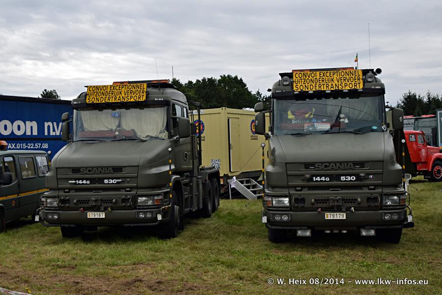 20140811-Truckshow-Bekkevoort-00880.jpg