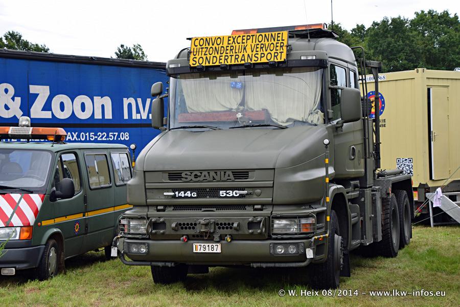 20140811-Truckshow-Bekkevoort-00881.jpg