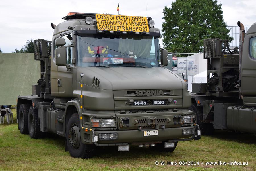 20140811-Truckshow-Bekkevoort-00882.jpg