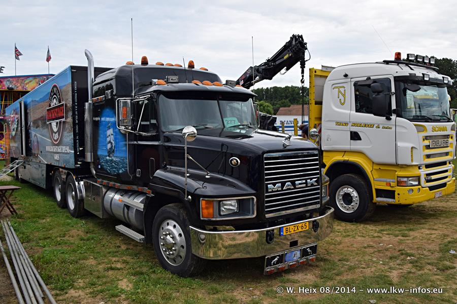 20140811-Truckshow-Bekkevoort-00883.jpg
