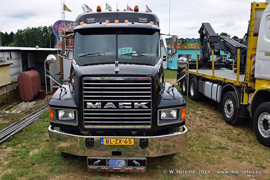 20140811-Truckshow-Bekkevoort-00884.jpg