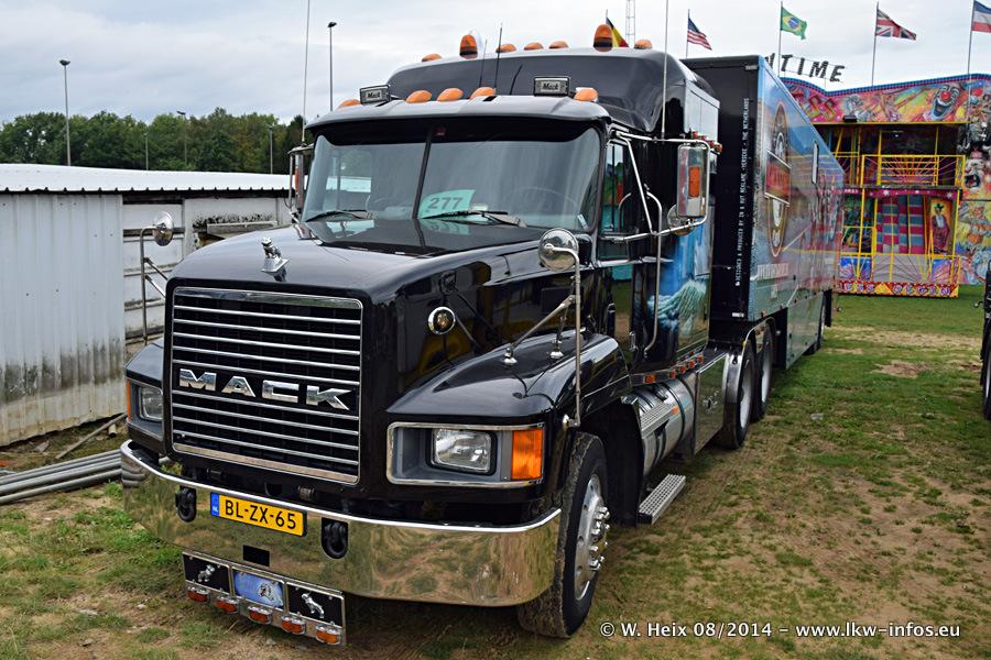 20140811-Truckshow-Bekkevoort-00885.jpg