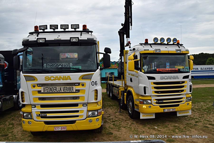 20140811-Truckshow-Bekkevoort-00887.jpg
