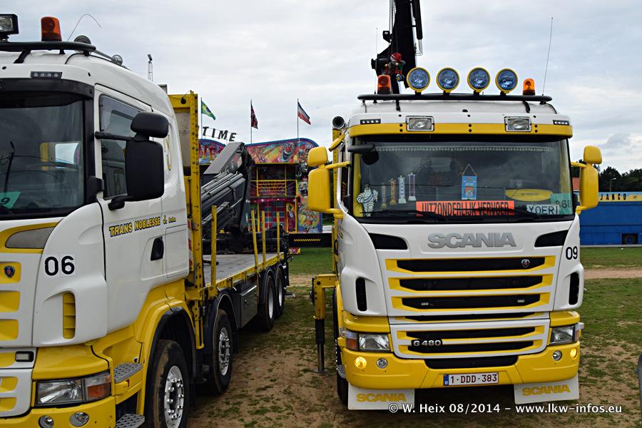 20140811-Truckshow-Bekkevoort-00889.jpg