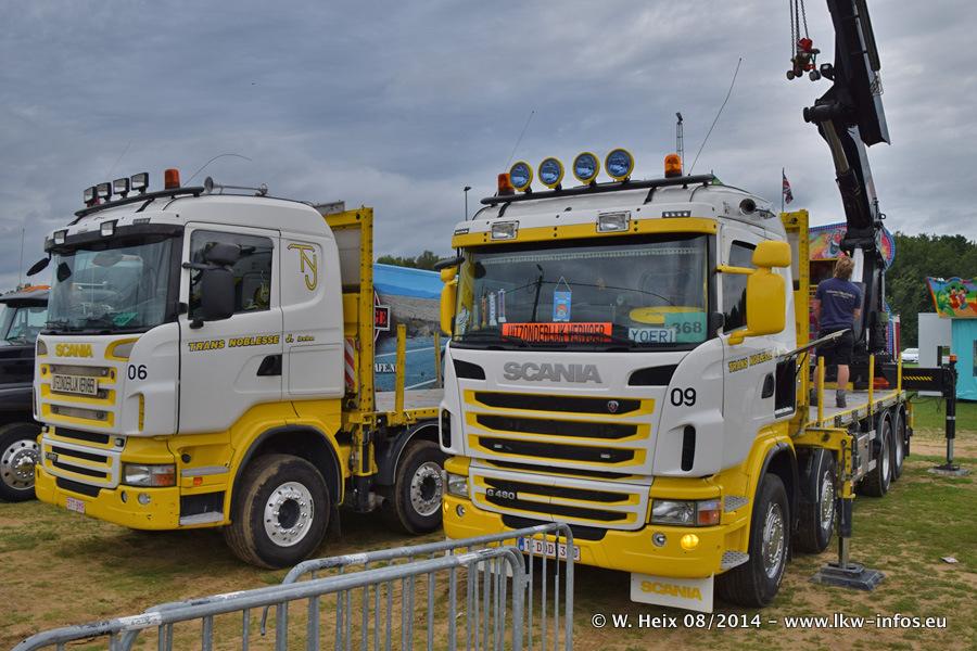 20140811-Truckshow-Bekkevoort-00890.jpg