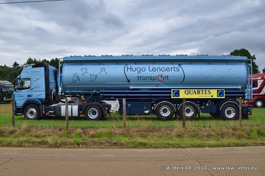 20140811-Truckshow-Bekkevoort-00891.jpg