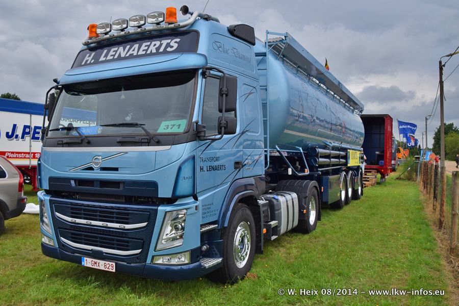 20140811-Truckshow-Bekkevoort-00892.jpg