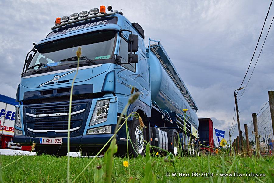 20140811-Truckshow-Bekkevoort-00893.jpg