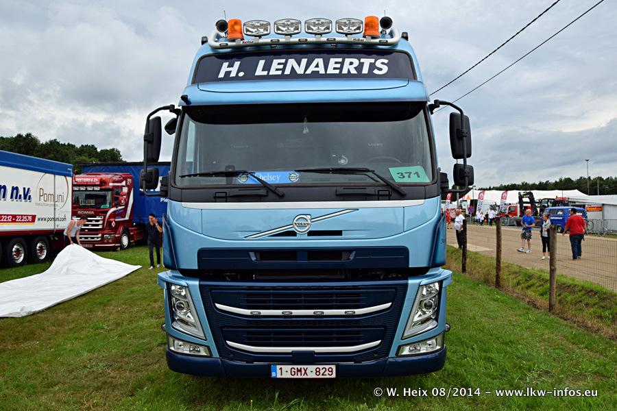 20140811-Truckshow-Bekkevoort-00894.jpg