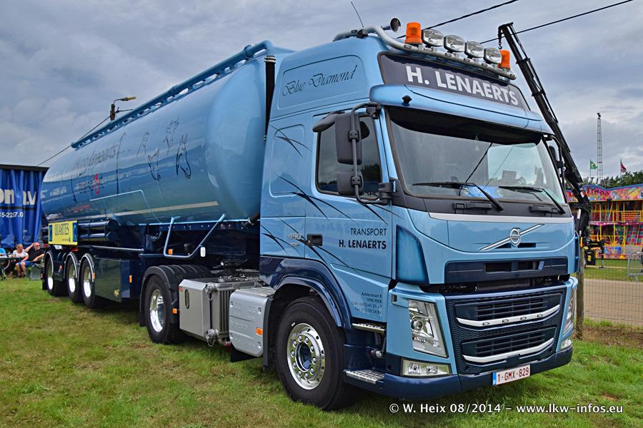 20140811-Truckshow-Bekkevoort-00895.jpg