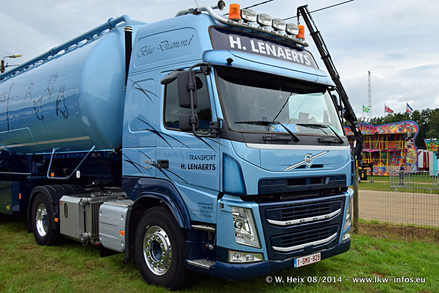 20140811-Truckshow-Bekkevoort-00896.jpg