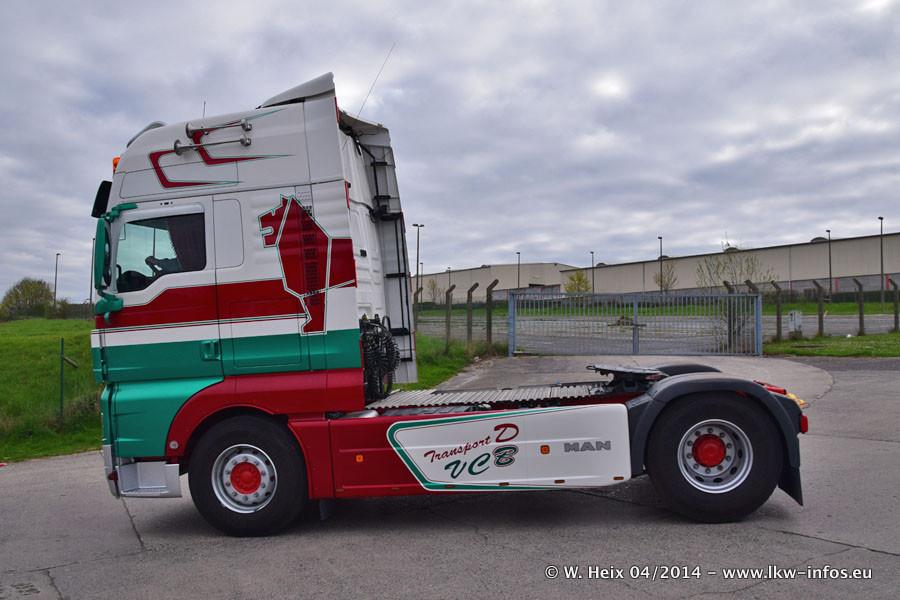 Truckshow-Ciney-2014-003.jpg