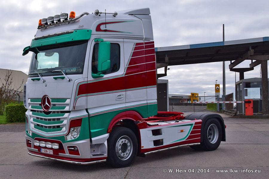 Truckshow-Ciney-2014-005.jpg