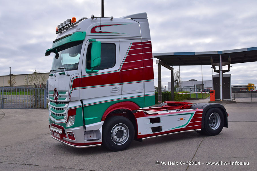 Truckshow-Ciney-2014-006.jpg