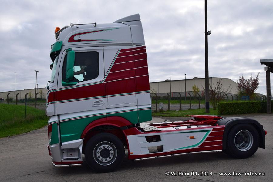 Truckshow-Ciney-2014-007.jpg