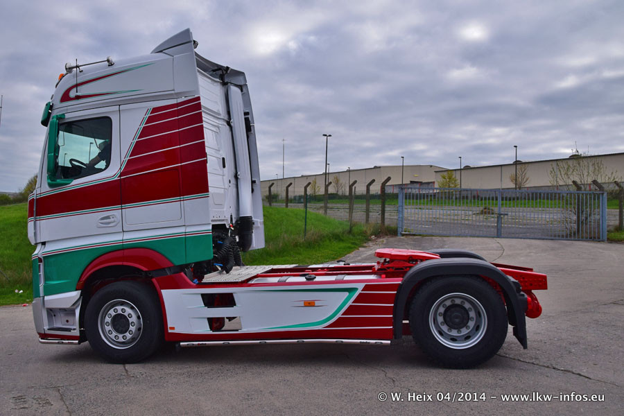 Truckshow-Ciney-2014-008.jpg