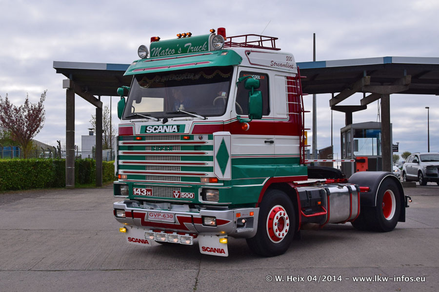 Truckshow-Ciney-2014-009.jpg