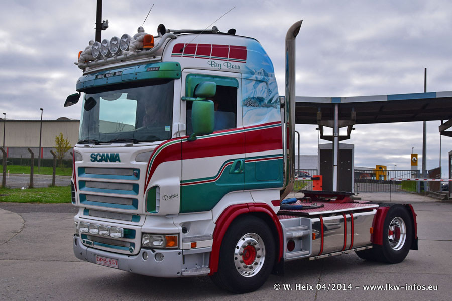 Truckshow-Ciney-2014-015.jpg